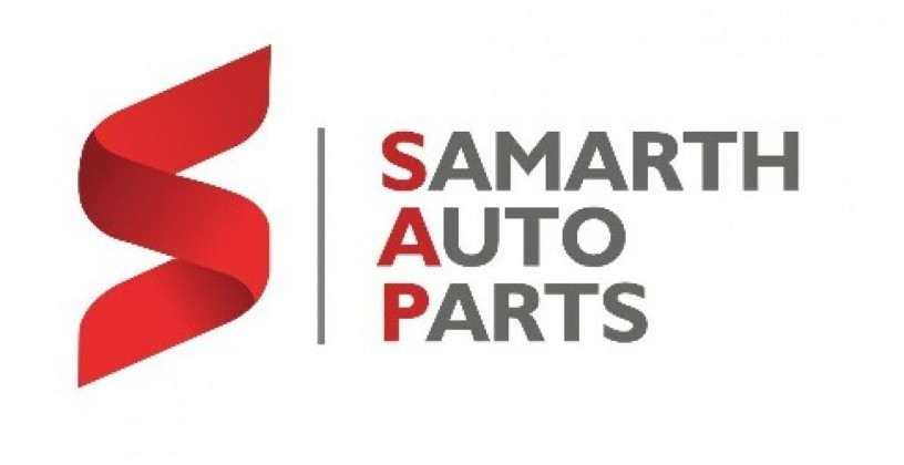Samarth Auto Parts