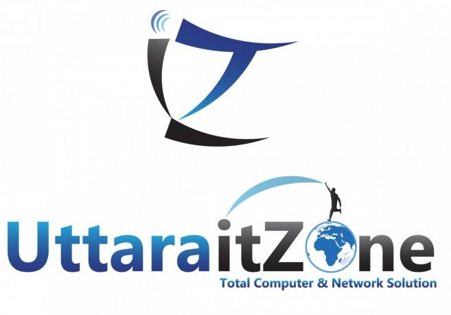 Uttara IT Zone