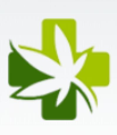 BC Medi Chronic Online