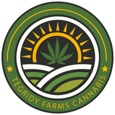 Tegridy Farms Cannabis Online Dispensary
