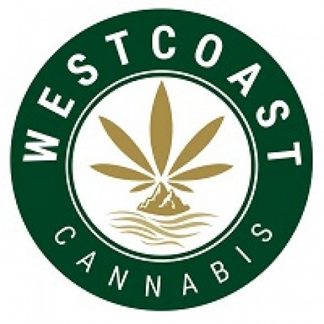 West Coast Cannabis Online Dispensary
