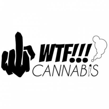 WTF Cannabis Online Dispensary