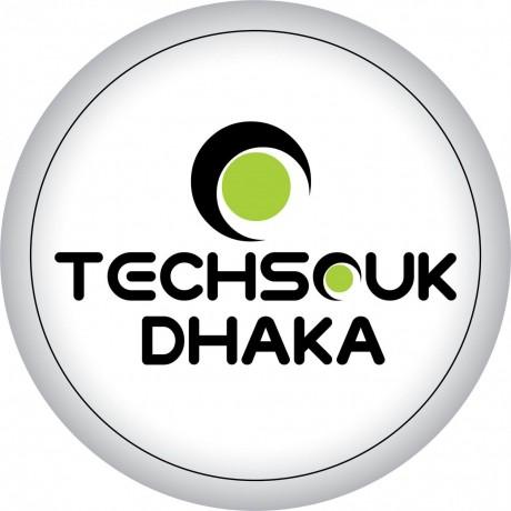 Techsouk Dhaka