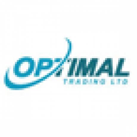 Optimal Trading
