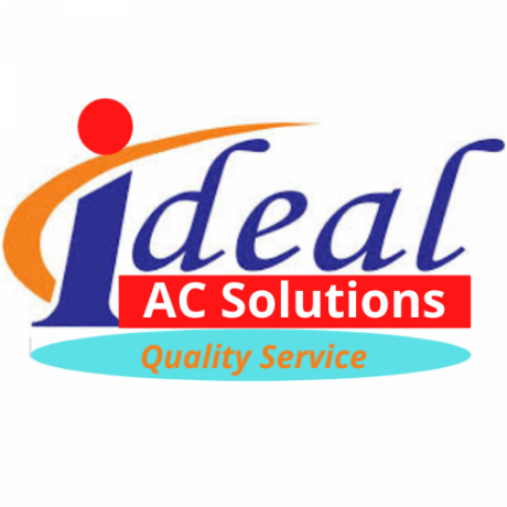 IDEAL AC Solutions