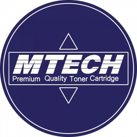 Mtech Toner