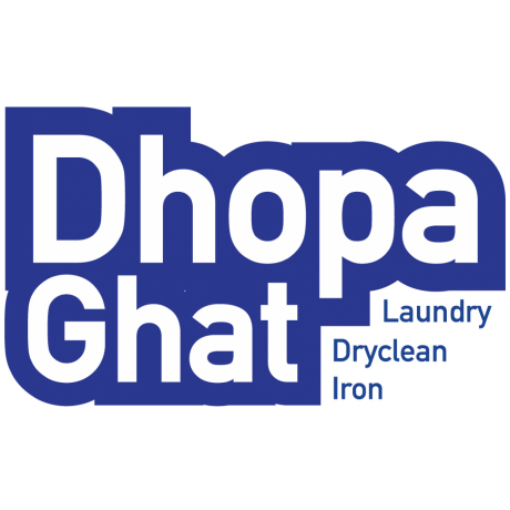 Dhopaghat - Online Laundry In Dhaka - Home Delivery