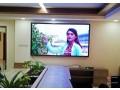 p3-led-digital-indoor-display-screen-supplier-in-dhaka-small-0