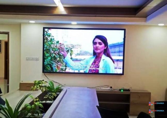 p3-led-digital-indoor-display-screen-supplier-in-dhaka-big-0