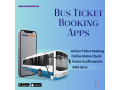 bus-ticket-booking-system-online-bus-ticketing-system-small-2