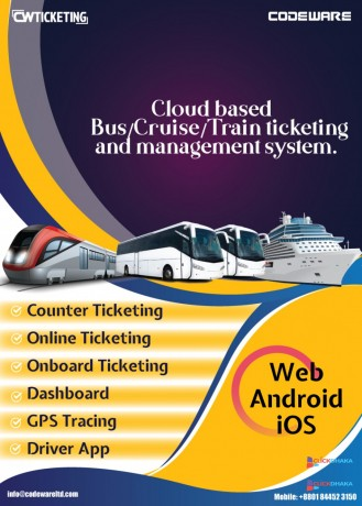 bus-ticket-booking-system-online-bus-ticketing-system-big-1