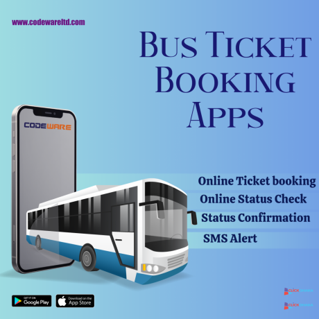 bus-ticket-booking-system-online-bus-ticketing-system-big-2