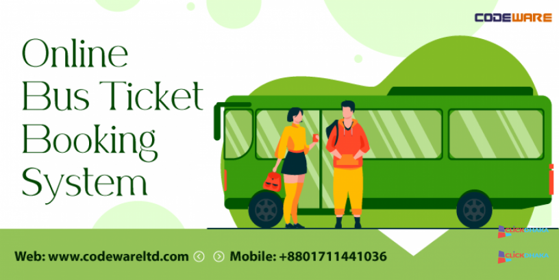 bus-ticket-booking-system-online-bus-ticketing-system-big-0